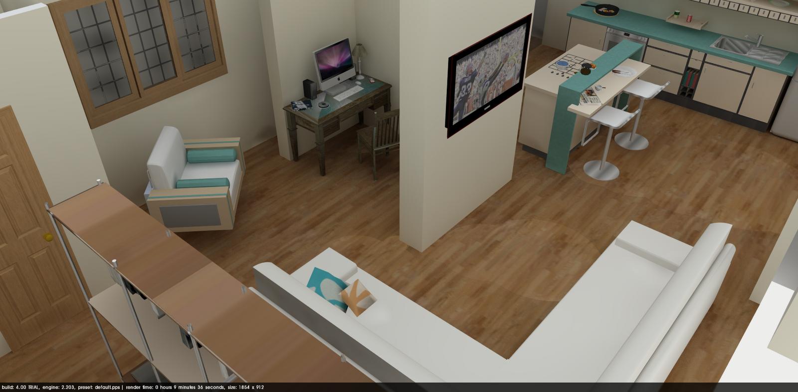 http://1.bp.blogspot.com/-7Dm1RGNeE7Q/Tag-NaMhKxI/AAAAAAAAAAo/5KjqAikifAE/s1600/apartment+2011-03-30+22305100000.png