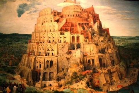 Historia del arte contemporaneo for Simultaneo contemporaneo