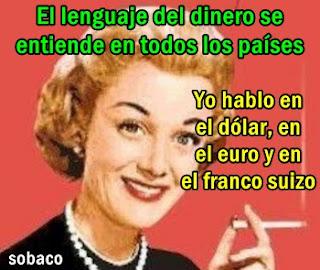 deficit-idioma-dinero