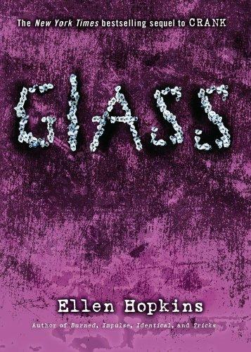 stain glass patterns_24. glass by ellen hopkins.