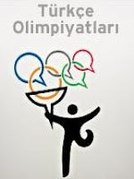 Logo: Turkish Olympiads