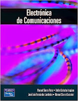 http://www.ingebook.com/ib/NPcd/IB_BooksVis?cod_primaria=1000187&codigo_libro=2858