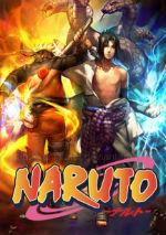 Naruto Shippuuden: Sức Mạnh Vĩ Thú