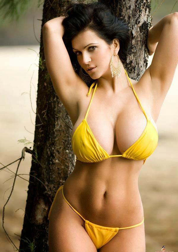 Home Sex Chat Sexy Videos HD porn What's New Antarvasna-Savita Bhabhi