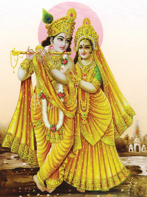 Hanuman ji wallpaper hd google - Love4wallpapers High Resolution Radha Krishna Pictures