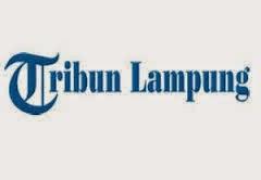 Lowongan Tribun Lampung September 2014