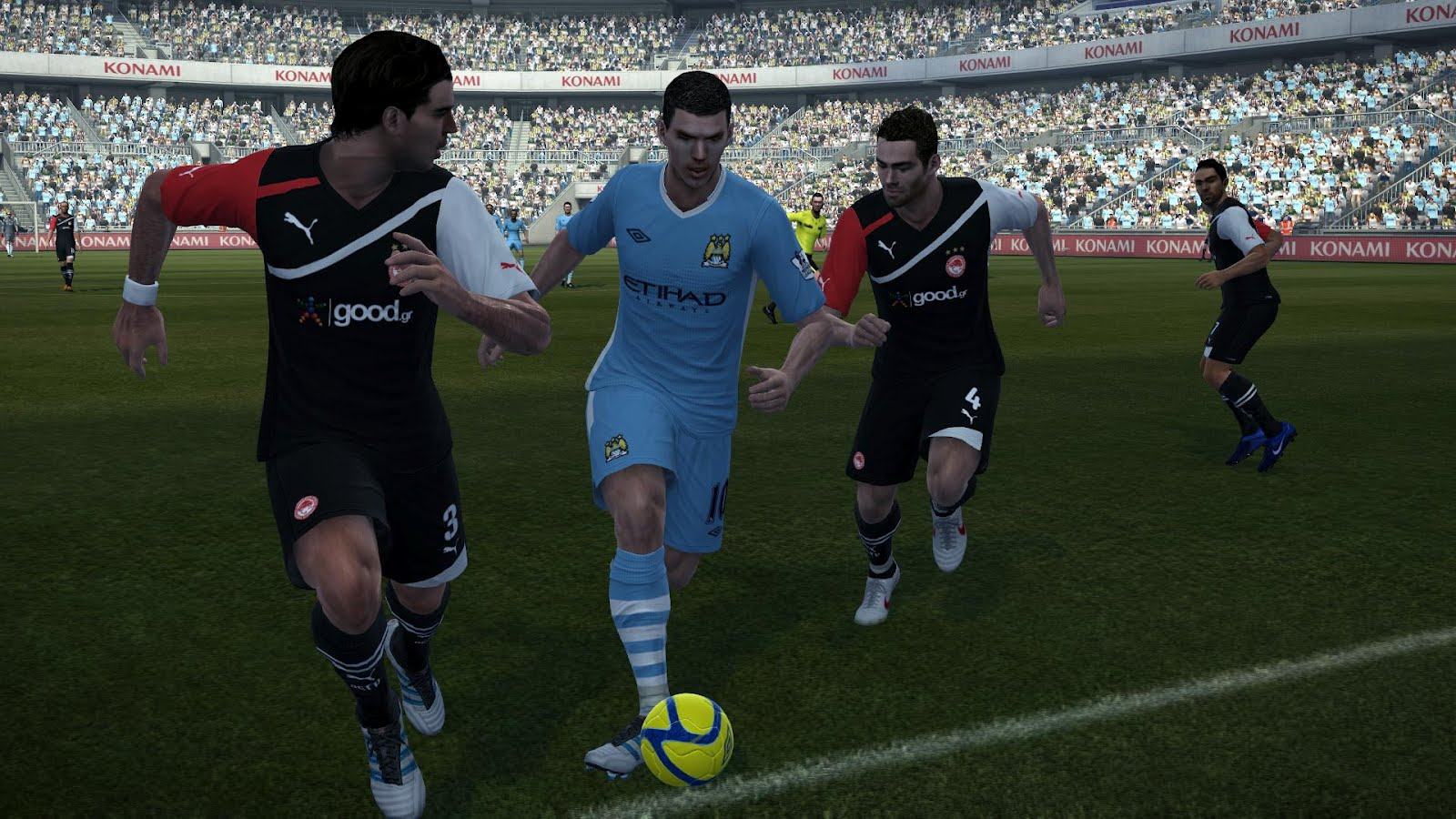 pes20122B2012 02 042B11 36 47 15 - PES 2012 FULL + PESEDIT Patch 2.8 (NEW) MEDIAFIRE