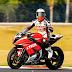 Moto 1000 GP: Pierluigi conquista en Goiânia su tercera pole de 2015