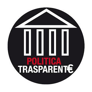 4 firme per cominciare a cambiare l 39 italia for Logo camera deputati