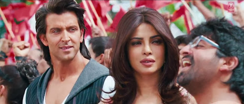 Mediafire Resumable Download Link For Video Song God Allah Aur Bhagwan - Krrish 3 (2013)