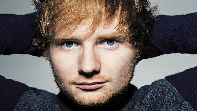 http://www.news.com.au/entertainment/celebrity-life/singer-ed-sheeran-puts-aside-anger-at-cheating-ex/story-fn907478-1227099209793