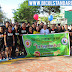 Naga City observes Fire Prevention Month