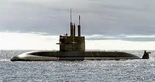 Bangladesh may buy Russian Submarine,Aircraft