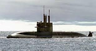 Bangladesh may buy Russian Submarine,Aircraft