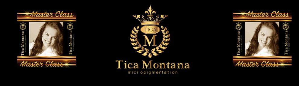 STUDENTS TICA MONTANA