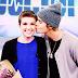 """Justin Bieber surpreende fã sobrevivente no programa """"The Doctor"""""""