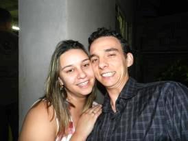 Raphaela Gallo