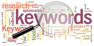 Keyword Research For Success Your SEO