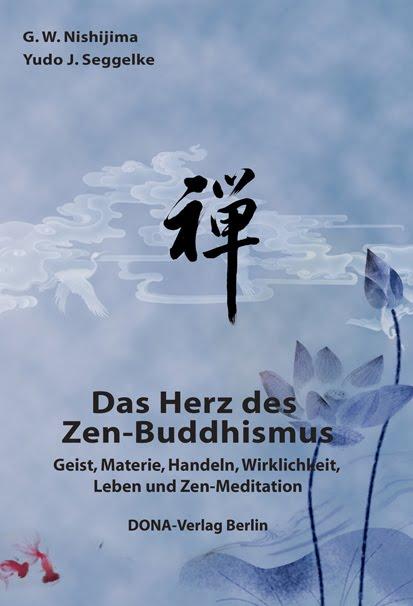 Das Herz des Zen