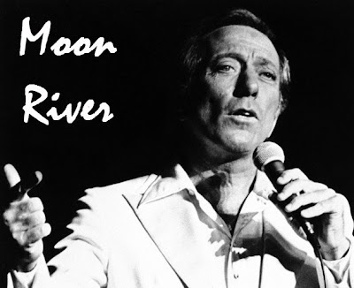 Andy Williams Moon Riverborder=