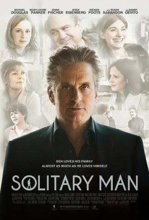 Kẻ Bịp Bợm - Solitary Man - 2009