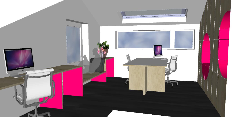 Huys91 thuis kantoor - Thuis kantoor ...