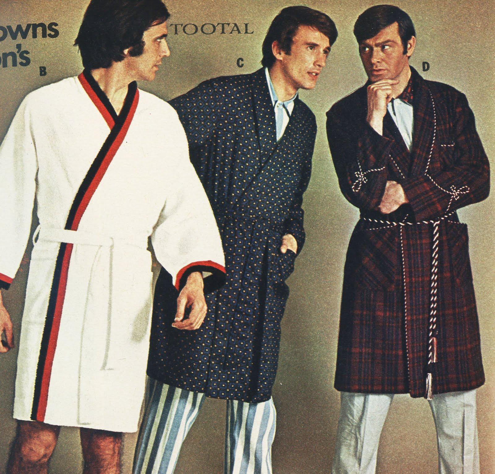 Newport Clothing Catalog Online