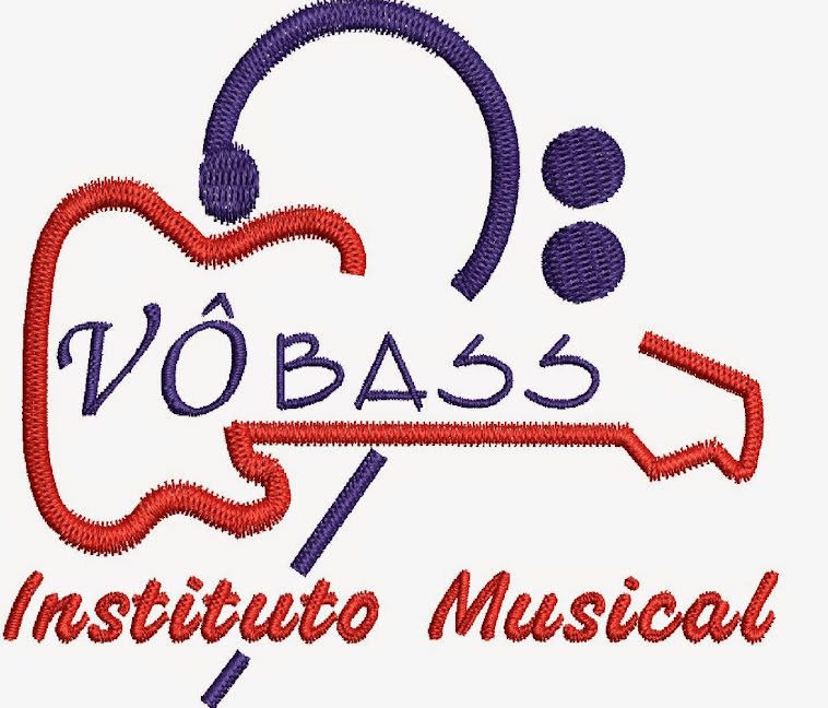 Instituto Musical Vô Bass