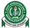 Jamb 2016 Registration