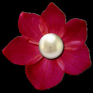 http://1.bp.blogspot.com/-7E57e8KY9Dc/TwMpluApfNI/AAAAAAAAA4w/vCX5ZxyWy6Y/s320/DARK-PINK-FLOWER-GE.png
