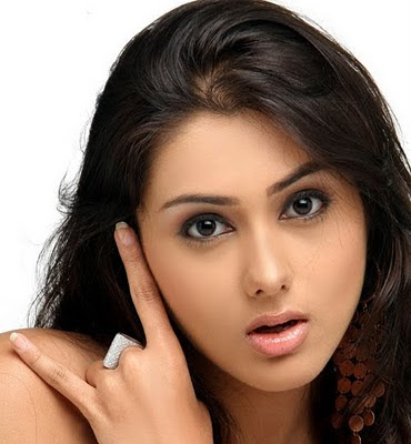 foto sexy artis india