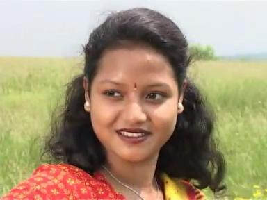 www adhunik nagpuri sadri jharkhandi mp4 video download