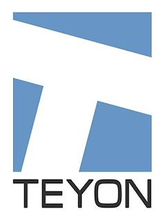 NOF Articles Teyon-logo