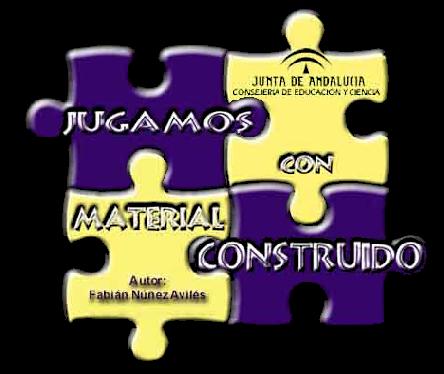http://www.juntadeandalucia.es/averroes/recursos_informaticos/concurso2005/48/indice.htm