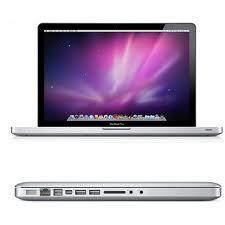 MacBook Pro 13inch-MC375ZP/A