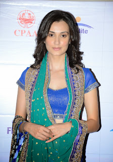 Bollywood Celebrities Pictures at Pidilite 10th Caring with Style Fashion Show 3