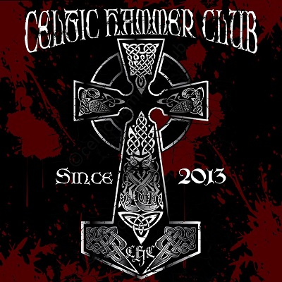 Celtic Hammer Club