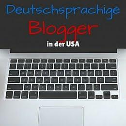Für Bloggerkollegen