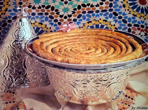 cofetarie-hobous-maroc