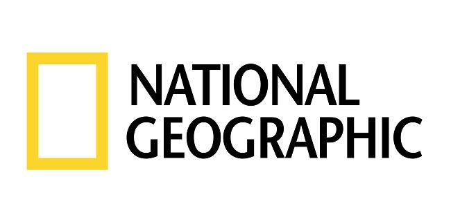 Znalezione obrazy dla zapytania national geografic