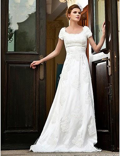 fotografia nimrodel, vestidos de novia baratos, boda low cost, fotografía de novios