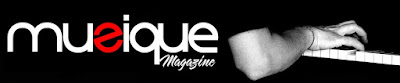 Muzique Magazine