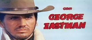 Bill il taciturno George Eastman