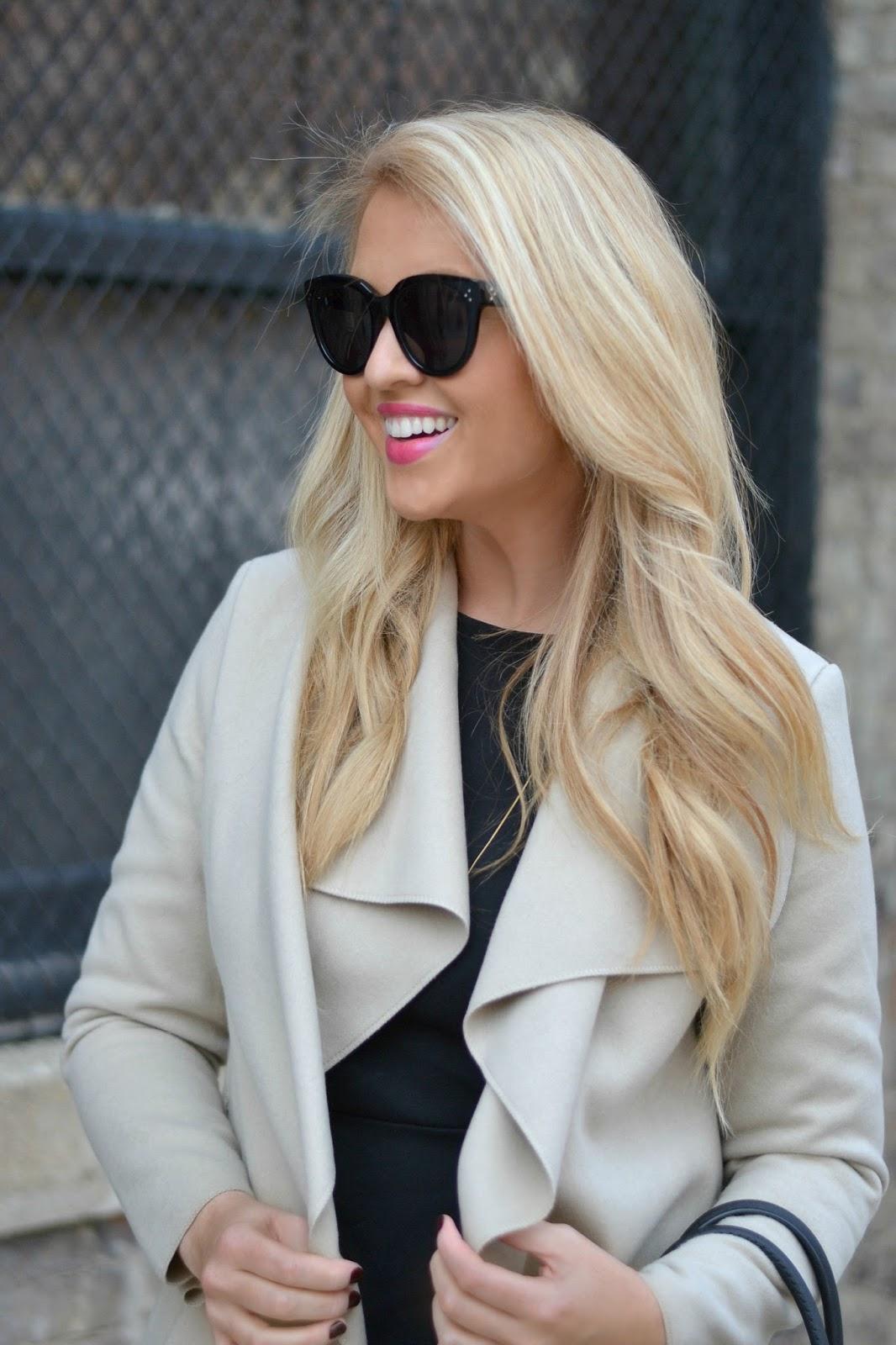 celine-audrey-sunglasses