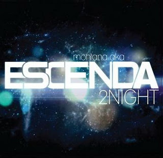 Escenda+ +2Night+(2012) Escenda   2Night (2012)