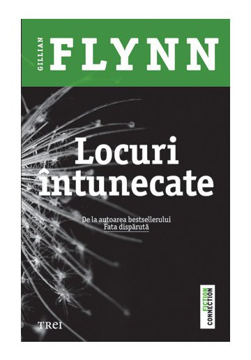 https://www.librex.ro/thriller/locuri-intunecate.html