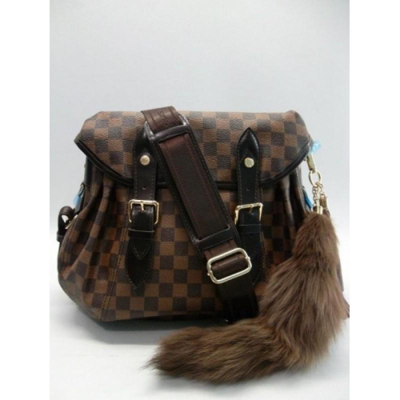 tas replika hingga tas original, harga murah tersedia aneka model tas