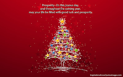 Best Merry Xmas Image with Quote