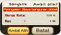 Ulasan Permainan Modoo Marble Indonesia