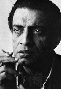 Mahapurush (1965) - Bengali Movie
